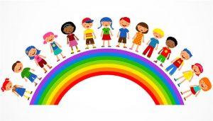 arcobaleno-bimbi