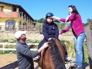 Giusy cavallo